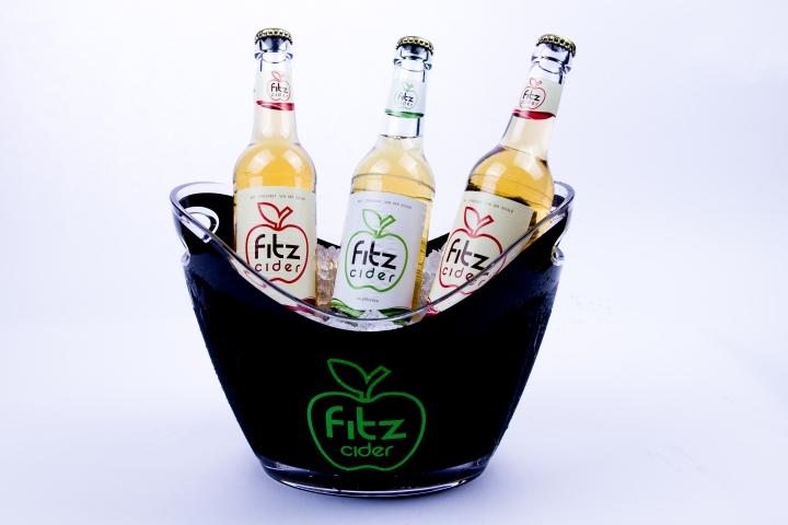 fitz-cider-3-von-3