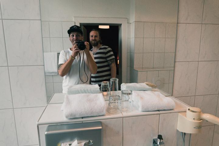 2017-05-30-31_Berlin-12
