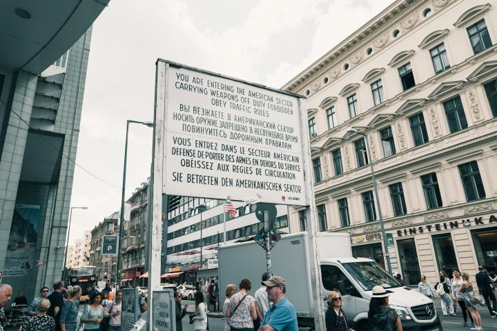 2017-05-30-31_Berlin-28
