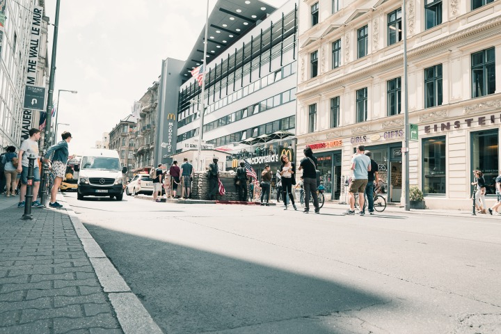 2017-05-30-31_Berlin-29