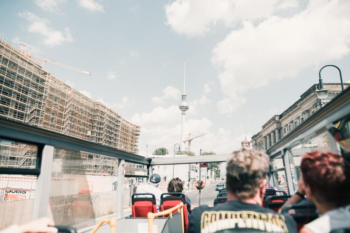 2017-05-30-31_Berlin-32