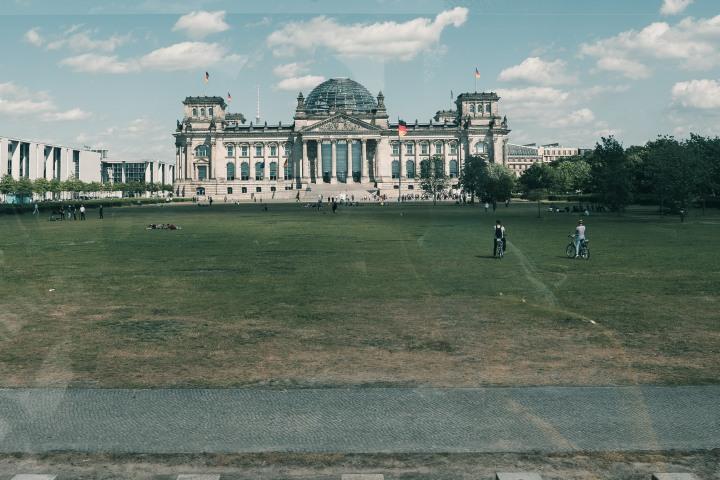 2017-05-30-31_Berlin-36