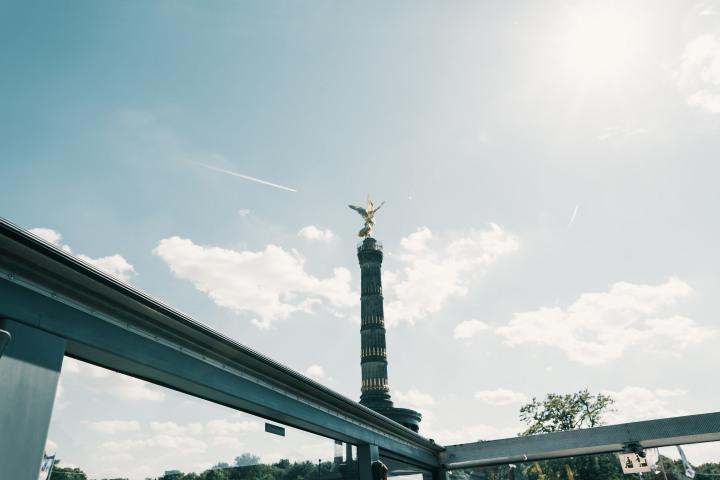 2017-05-30-31_Berlin-37