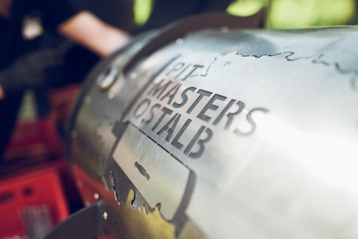 PitMasterOstalb_Zubereitung-14