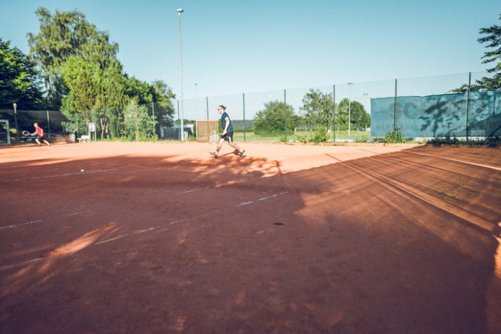 Tennis-17