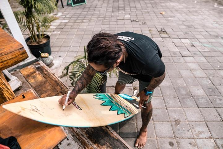 2017-12-28_Bali-4
