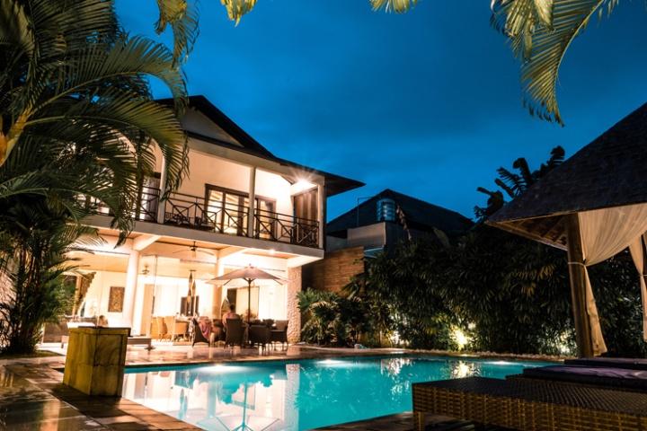2017-12-31_Bali-10