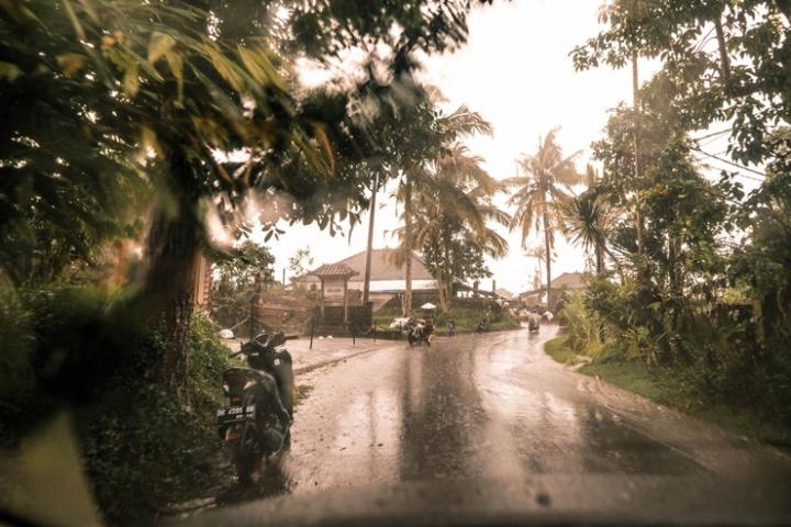 2018-01-02_Bali-51