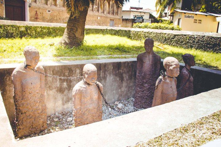 Zanzibar- (100 von 165)