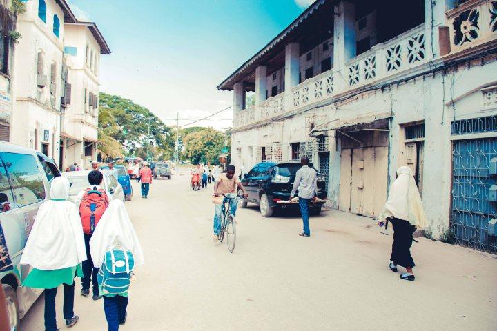 Zanzibar- (102 von 165)