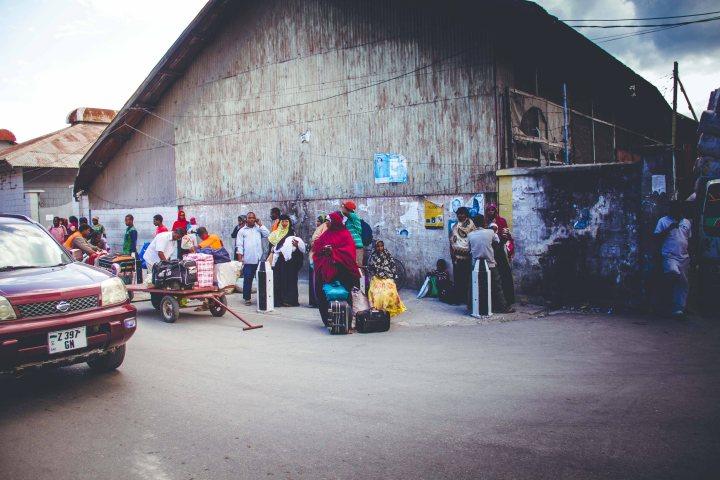 Zanzibar- (117 von 165)