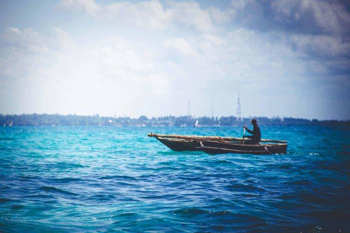 Zanzibar- (144 von 165)