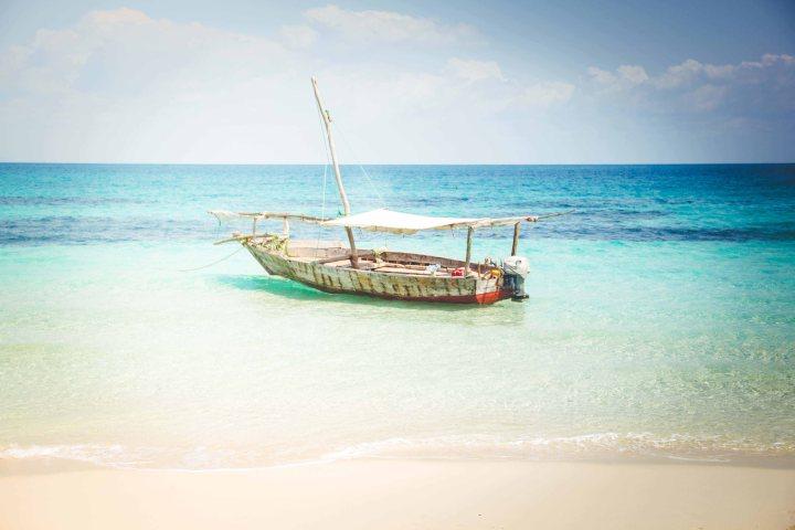 Zanzibar- (147 von 165)