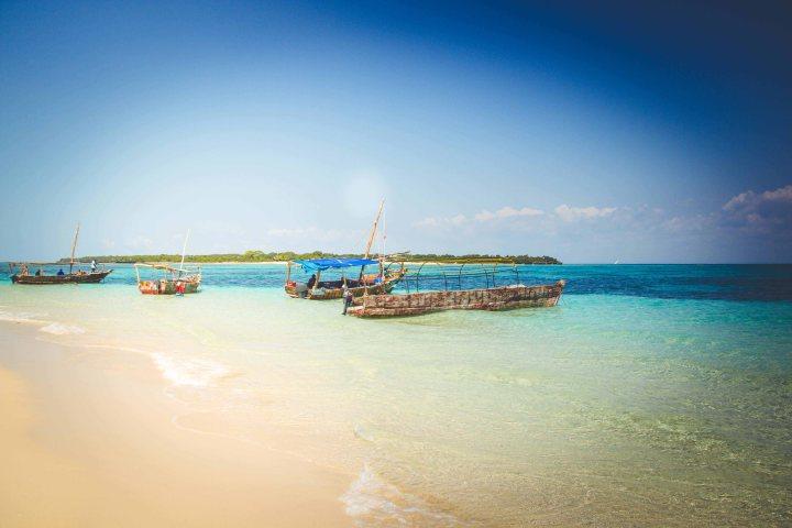 Zanzibar- (149 von 165)