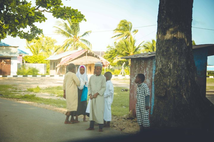 Zanzibar- (17 von 165)