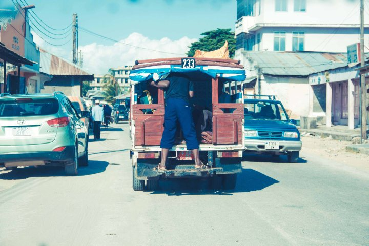 Zanzibar- (3 von 165)