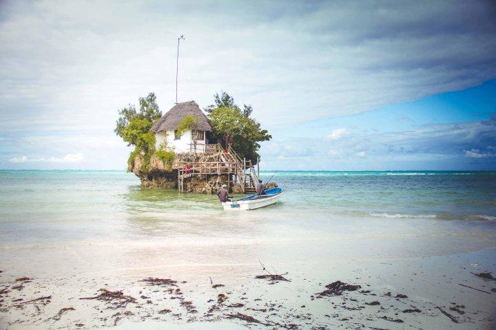 Zanzibar- (47 von 165)