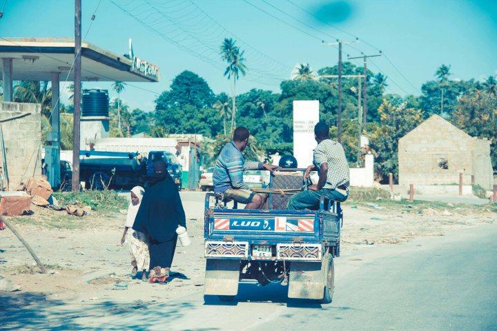 Zanzibar- (5 von 165)