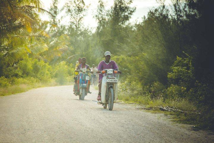 Zanzibar- (52 von 165)
