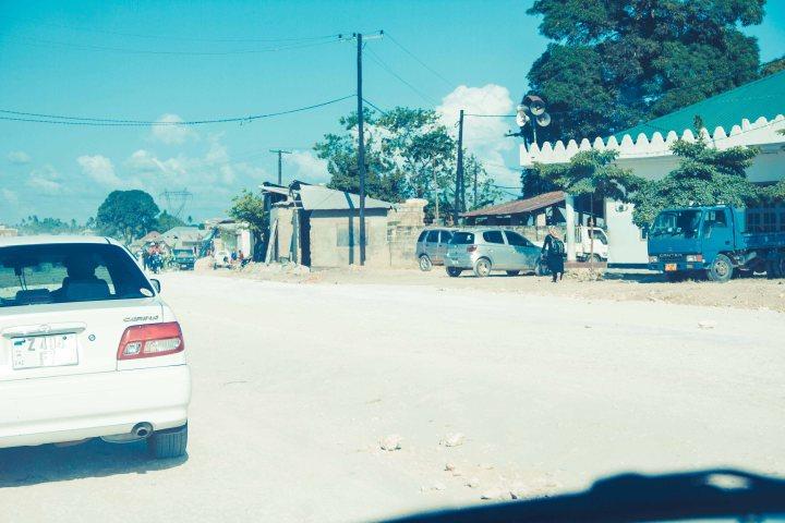 Zanzibar- (6 von 165)