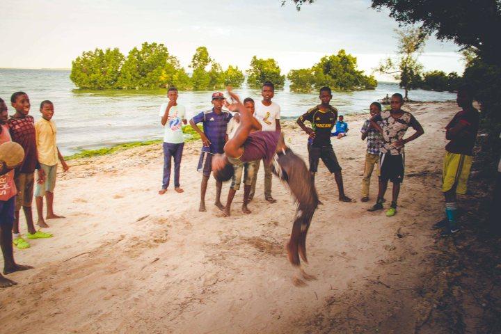 Zanzibar- (66 von 165)