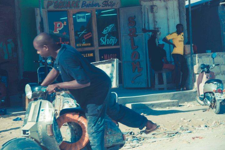 Zanzibar- (7 von 165)