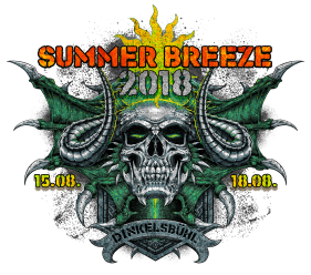 SummerBreeze_2018_Logo_final