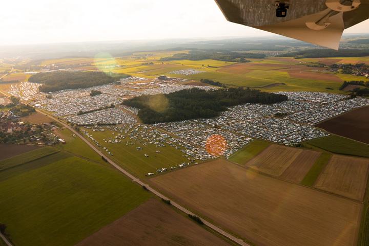 2019-08-15_SBOA_Rundflug-3