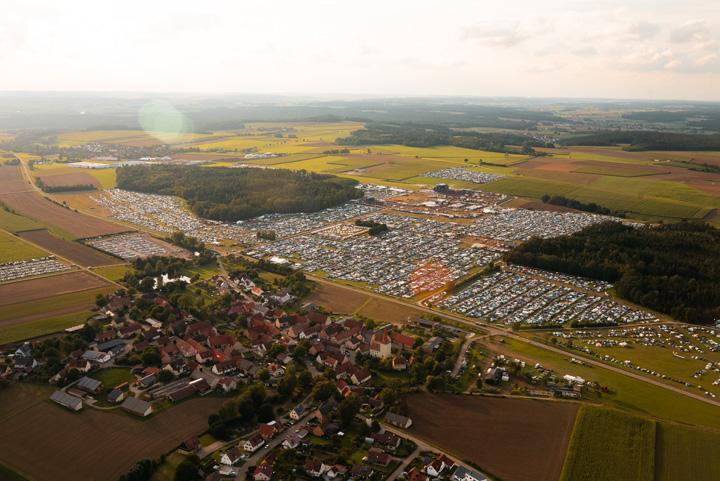 2019-08-15_SBOA_Rundflug-5