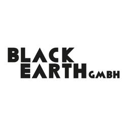 BlackEarthGmbH