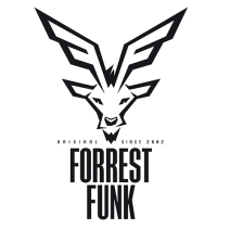 ForrestFunk