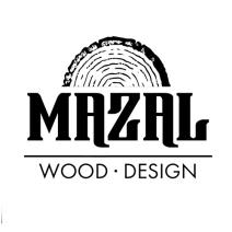MazalWooddesign