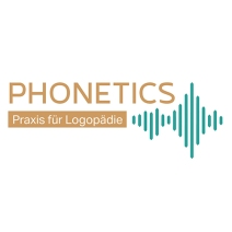 PhoneticsLogopädie