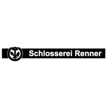 SchlossereiRenner