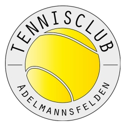 TennisClubAdelmannsfelden