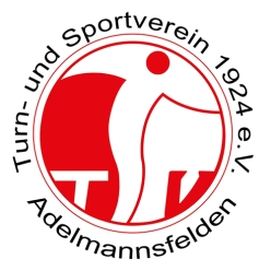 TSVAdelmannsfelden