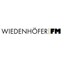 WiedenhöferFM