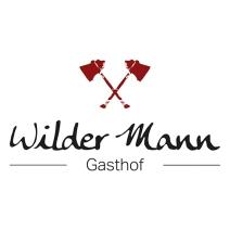 WilderMann