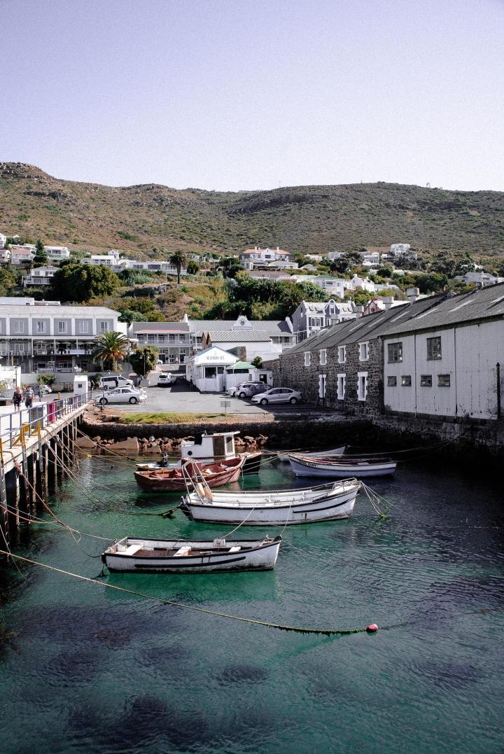 20_Harbour